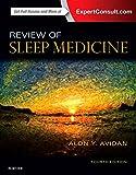 Review of Sleep Medicine, 4e
