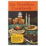 The Bourbon Cookbook, Tom Hoge, 0811704173
