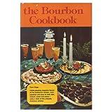 The Bourbon Cookbook, Tom Hoge, 0811704173