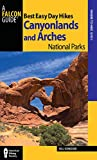 Search : Best Easy Day Hikes Canyonlands and Arches National Parks (Best Easy Day Hikes Series)