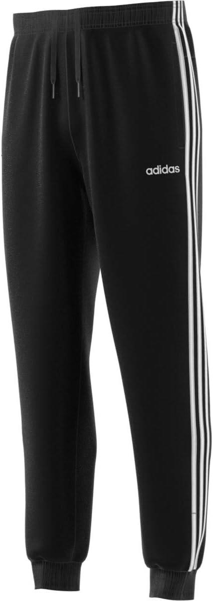 adidas - Pantalones de chándal para Hombre (3 Rayas) - DZ8488, 3 ...