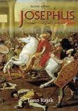 ISBN 0715631705