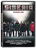 Siberia: Season 1 [DVD]
