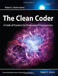Clean Code: A Handbook of Agile Software Craftsmanship: Robert C ...