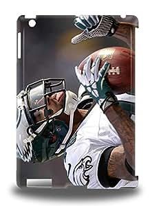 Ipad Air 3D PC Case Cover Skin : Premium High Quality NFL Philadelphia Eagles Desean Jackson #10 3D PC Case ( Custom Picture iPhone 6, iPhone 6 PLUS, iPhone 5, iPhone 5S, iPhone 5C, iPhone 4, iPhone 4S,Galaxy S6,Galaxy S5,Galaxy S4,Galaxy S3,Note 3,iPad Mini-Mini 2,iPad Air )