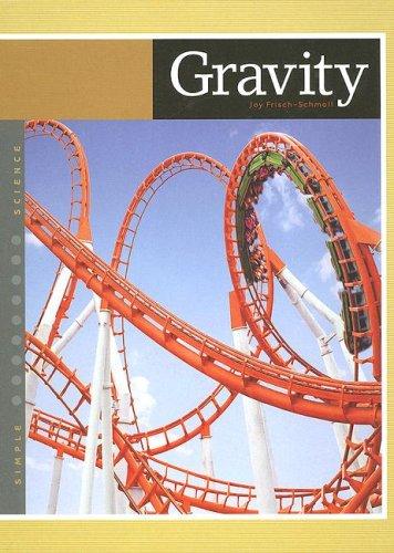 Gravity (Simple Science)