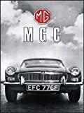 MG Owners' Handbook, Brooklands Books Ltd, 1869826736