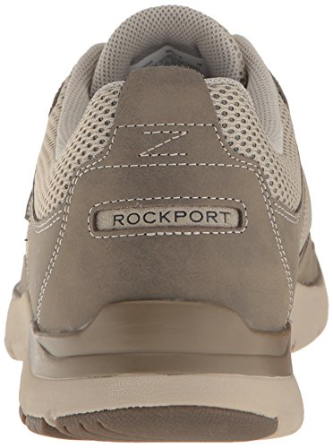 Rockport Heren Kingstin Ubal Oxford Steen