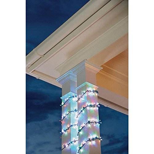 Holiday Home Led Lights - 7