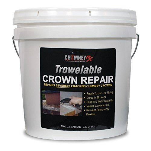chimney repair - 8