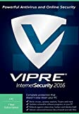 ThreatTrack Security VIPRE Internet Security 2016