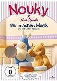 Nouky & seine Freunde - Wir machen Musik