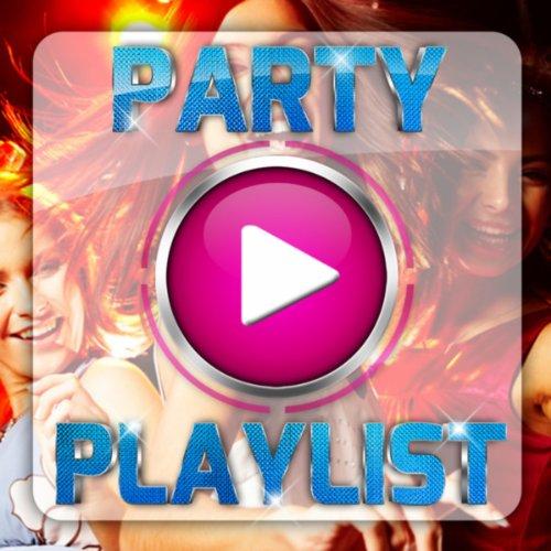 Fiesta Mexicana (Party Mix) - Fiesta Playlist Music Party