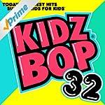 Kidz Bop 32