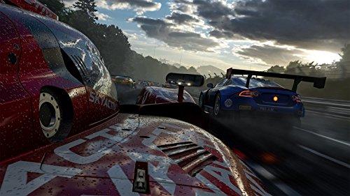 Forza Motorsport 7 (Xbox One) by Microsoft (Image #8)