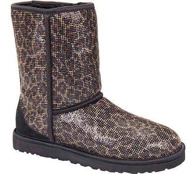 Ugg Boots Amazon Us