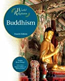 Buddhism, Bender Richardson White, 1604131055