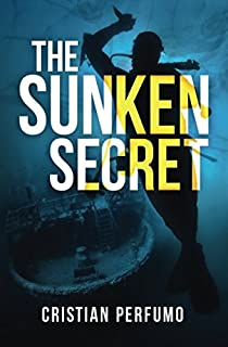 The sunken secret