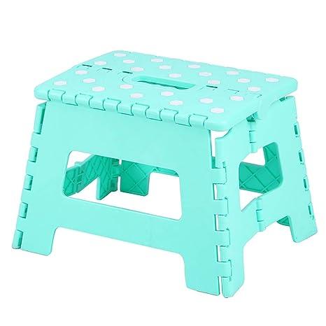 Magnificent Amazon Com Lsdijfh Change Shoe Bench Multi Purpose Handy Machost Co Dining Chair Design Ideas Machostcouk