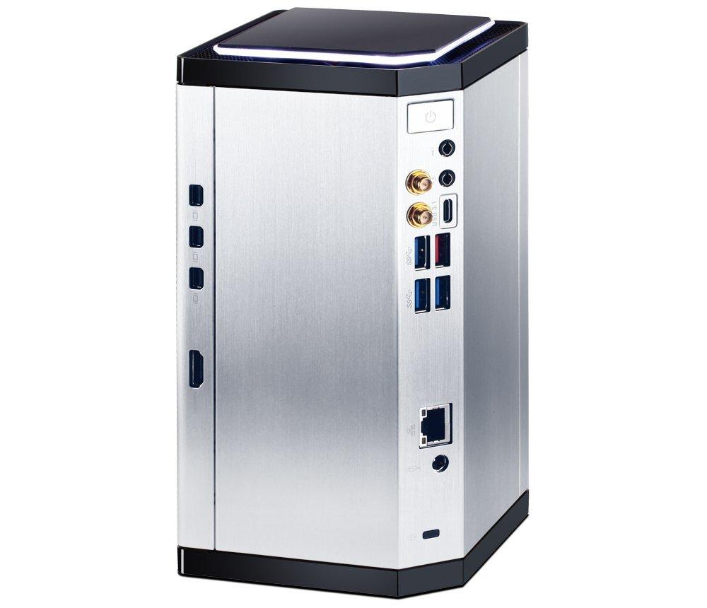 Gigabyte GB-BNi7HG4-950 Components Other by Gigabyte
