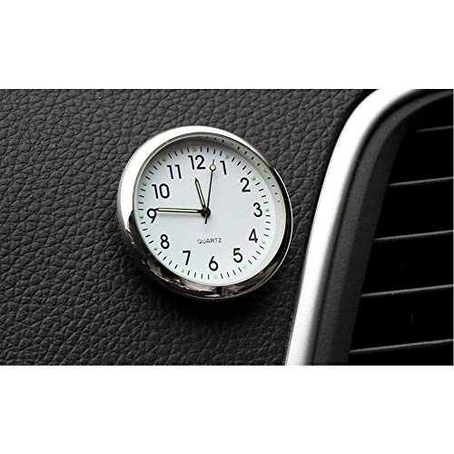 car accessories clock - 1
