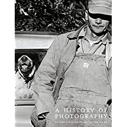 A History of Photography at the University of Notre Dame: Twentieth Century