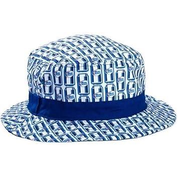 55d38763c177b Men's Bud Light Bucket Hat by Budweiser: Amazon.ca: Sports & Outdoors
