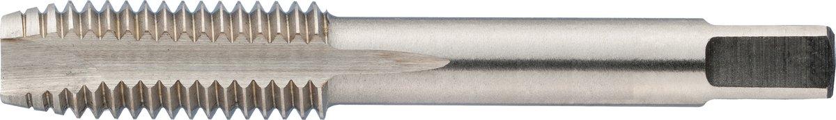 Bosch 2608597744 Concrete Drill Bits Silver Percussion 10 x 200 x 250 mm D 9 mm