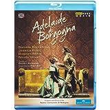 Rossini: Adelaide di Borgogna, Rossini Opera Festival Pesaro 2011