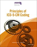 This educational resource to ICD-9-CM coding provides guidelines for identifying and locating the most appropriate codes including chapter learning objectives, checkpoint exercises throughout the chapters and informative coding tips in the margins - ...