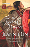 The Sword Dancer (Rebels and Lovers)