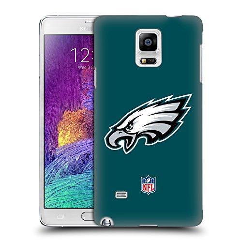 galaxy note 4 football case - 8