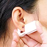 4 Pack Self Ear Piercing Gun Disposable Self Ear