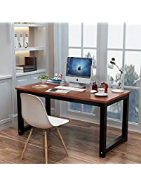 comforbleplus - Home Office Desk