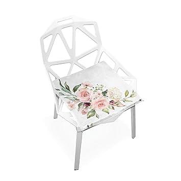 Fantastic Amazon Com Lexav Wedding Bouquet Fresh Ross Flowers Custom Creativecarmelina Interior Chair Design Creativecarmelinacom