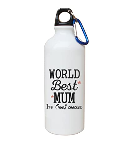 Sky Trends Gift For Mother Birthday ForMothers Mothers Day Printed Sipper Best