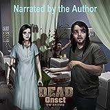 Onset: Dead, Volume 1