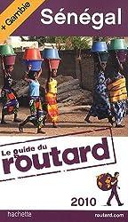 Sénégal 2010