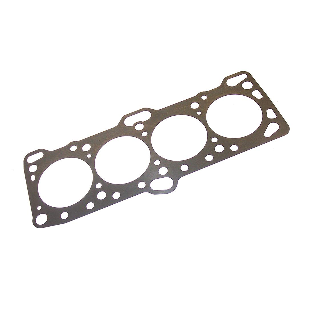 Galant Mitsubishi Plymouth//Colt Ram 50 Mirage Eagle Hyundai DNJ HS105 Head Spacer Shim for 1983-1999 // Dodge Laser Cordia Mighty Max Power Ram 50 Sonata Eclipse Elantra