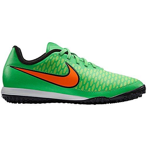 Nike Jr. Magista Onda TURF (4Y) f9nfmoRPhV