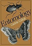 Entomology, Gillot, Cedric, 1461569206