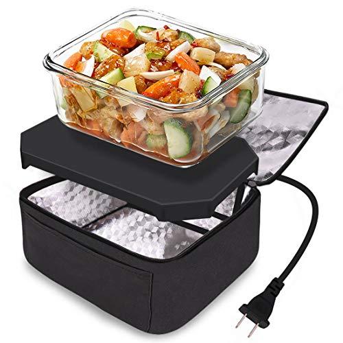 12volt cooking appliances - 9