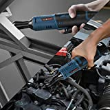 S-LONG Cordless Electric Ratchet Wrench