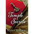 Temple Secrets: Southern Humorous Fiction: For Lovers of Southern Authors and Southern Novels