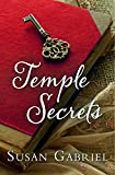Temple Secrets: Southern Humorous Fiction