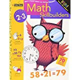 Math Skillbuilders (Grades 2 - 3) (Step Ahead)