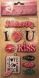 Valentine Embellishment