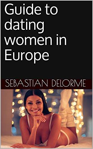 dating european
