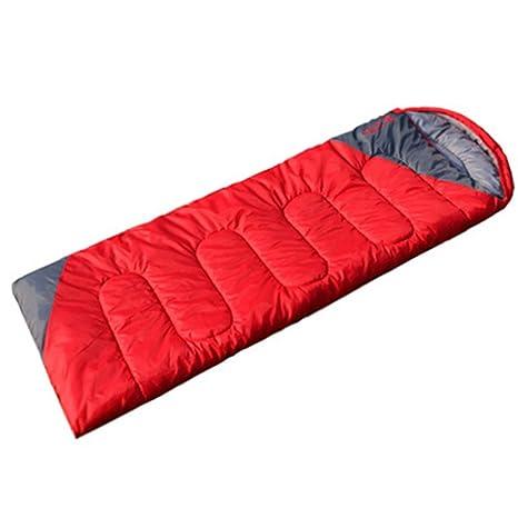 Al aire libre saco de dormir bolsa mochila de viaje Carry impermeable Camping senderismo pesca otras