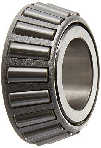 Timken M88043 Axle Bearing by Timken